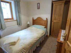Bramble Cottage - Lake District - 936223 - thumbnail photo 7