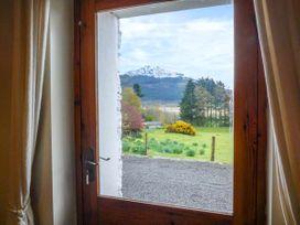 Bramble Cottage - Lake District - 936223 - thumbnail photo 9