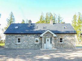 Atheiri Cottage - North Ireland - 936227 - thumbnail photo 1