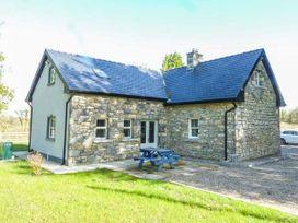 Atheiri Cottage - North Ireland - 936227 - thumbnail photo 2