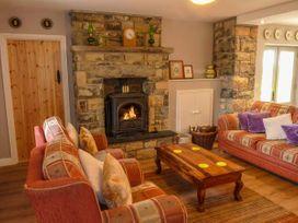 Atheiri Cottage - North Ireland - 936227 - thumbnail photo 4