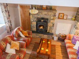 Atheiri Cottage - North Ireland - 936227 - thumbnail photo 3