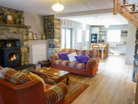 Atheiri Cottage - North Ireland - 936227 - thumbnail photo 5