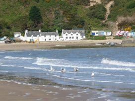 Dolfor - North Wales - 936228 - thumbnail photo 18