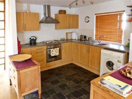 33 Easdale Island - Scottish Highlands - 936252 - thumbnail photo 3