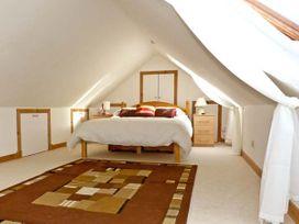 33 Easdale Island - Scottish Highlands - 936252 - thumbnail photo 5