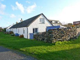 33 Easdale Island - Scottish Highlands - 936252 - thumbnail photo 9