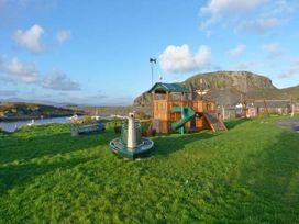 33 Easdale Island - Scottish Highlands - 936252 - thumbnail photo 10