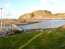 33 Easdale Island - Scottish Highlands - 936252 - thumbnail photo 11