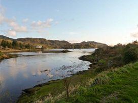 33 Easdale Island - Scottish Highlands - 936252 - thumbnail photo 12