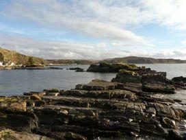 33 Easdale Island - Scottish Highlands - 936252 - thumbnail photo 13