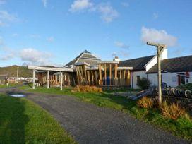 33 Easdale Island - Scottish Highlands - 936252 - thumbnail photo 14