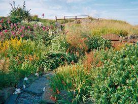 33 Easdale Island - Scottish Highlands - 936252 - thumbnail photo 16