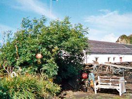 33 Easdale Island - Scottish Highlands - 936252 - thumbnail photo 17