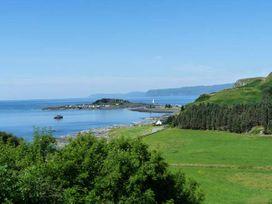 33 Easdale Island - Scottish Highlands - 936252 - thumbnail photo 18