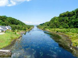 33 Easdale Island - Scottish Highlands - 936252 - thumbnail photo 19
