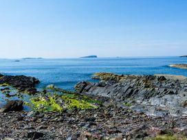 33 Easdale Island - Scottish Highlands - 936252 - thumbnail photo 20
