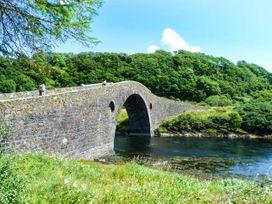 33 Easdale Island - Scottish Highlands - 936252 - thumbnail photo 21