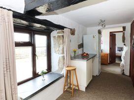 Foxes - Cornwall - 936311 - thumbnail photo 10