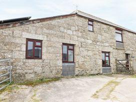 Foxes - Cornwall - 936311 - thumbnail photo 1