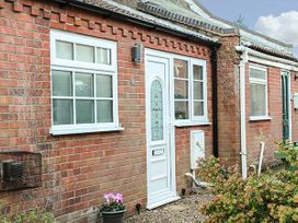 2 bedroom Cottage for rent in Great Yarmouth