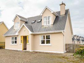 Bonnie Doon - County Clare - 936315 - thumbnail photo 1