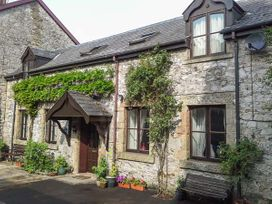 5 bedroom Cottage for rent in Buxton