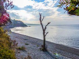 The Hideaway - Lake District - 936355 - thumbnail photo 24