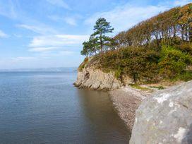 The Hideaway - Lake District - 936355 - thumbnail photo 25