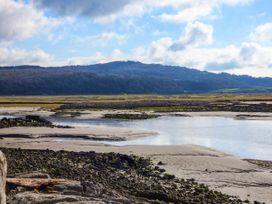 The Hideaway - Lake District - 936355 - thumbnail photo 30