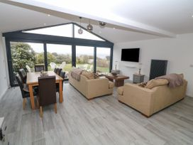 Lake View Cottage - Anglesey - 936370 - thumbnail photo 3