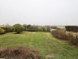 Lake View Cottage - Anglesey - 936370 - thumbnail photo 20