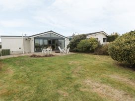 Lake View Cottage - Anglesey - 936370 - thumbnail photo 19