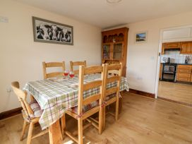 Green Cottage - Mid Wales - 936427 - thumbnail photo 9