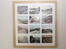Roma - North Wales - 936430 - thumbnail photo 17