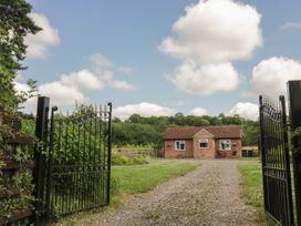 Lawn Cottage - Cotswolds - 936440 - thumbnail photo 1