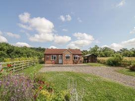 Lawn Cottage - Cotswolds - 936440 - thumbnail photo 17