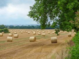 The Granary - Whitby & North Yorkshire - 936454 - thumbnail photo 17