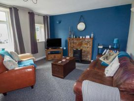 Corner Cottage - South Wales - 936468 - thumbnail photo 2