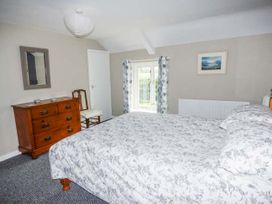 Corner Cottage - South Wales - 936468 - thumbnail photo 8