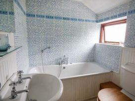 Corner Cottage - South Wales - 936468 - thumbnail photo 11