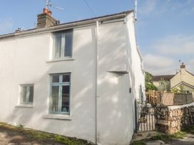 Corner Cottage - South Wales - 936468 - thumbnail photo 1