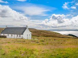 Little Laight - Scottish Lowlands - 936471 - thumbnail photo 1