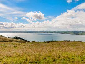 Little Laight - Scottish Lowlands - 936471 - thumbnail photo 2
