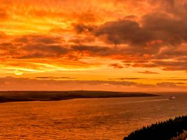 Little Laight - Scottish Lowlands - 936471 - thumbnail photo 19