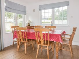 Apartment 1, Trearren - Cornwall - 936481 - thumbnail photo 5
