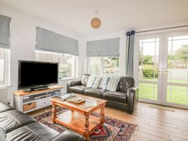 Apartment 1, Trearren - Cornwall - 936481 - thumbnail photo 4
