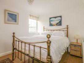 Apartment 1, Trearren - Cornwall - 936481 - thumbnail photo 9