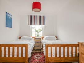 Apartment 1, Trearren - Cornwall - 936481 - thumbnail photo 13