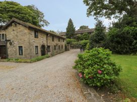 Ryecroft Barn - Yorkshire Dales - 936513 - thumbnail photo 4